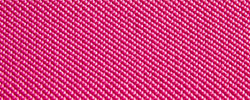 Farbe 25 / Pink