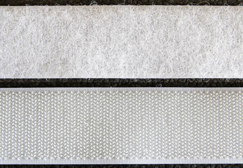 wir stellen elastisches und unelastischen band her auch spezialband nach vorgaben des kunden. Black Bedroom Furniture Sets. Home Design Ideas